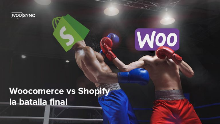 woocommerce vs shopify cual es mejor shopify vs woocommerce